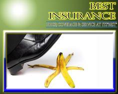 #HomeOwnersInsuranceFortLauderdale Sickness Insurance