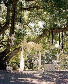 wedding-planning-9-042415mc