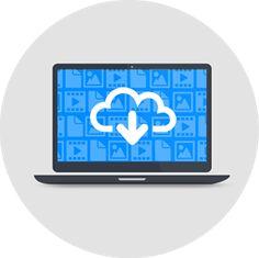 Amazon Drive: Download Desktop Application