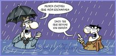 Galego Humor Grafico, Peanuts Comics, Costumes, Movies, Anime, Movie Posters, Art, Sayings, Laziness