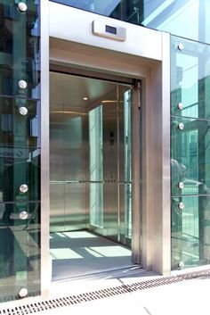 26 Best Elevator Machines images in 2015 | Elevator, Safety