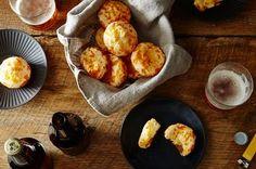 Brazilian Cheesy Bread Recipe on Food52 recipe on Food52