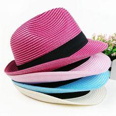 Sombrero Alto de Merry Moda a EUR 900