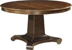 Erikson Dining Table