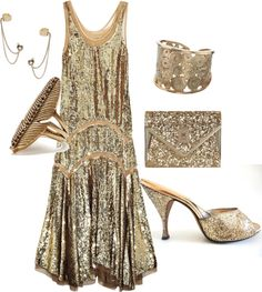 """Untitled #152"" by vickyzimmerman on Polyvore"