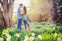 fullerton arboretum engagement - Google Search