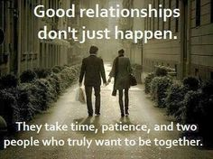If you have to lie and cheat to be together, know that you will lie and cheat to get away from each other. Happiness doesn't just happen, YOU have to work for it. You are not going to be satisfied playing second fiddle. I feel bad I couldn't help you more.