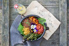Leichte Vegane Sommerküche : Besten leichte sommergerichte bilder auf beets