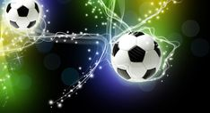 Cool Soccer Pictures Find best latest Cool Soccer Pictures for your PC desktop background & mobile phones.