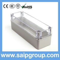 Types Of Electrical Junction Boxes Box Installation Made In China