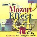 The Mozart Effect: How Music Makes You Smarter | HowToLearn.com