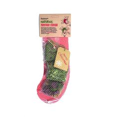 Naturals Christmas Stocking Treats For Small Animals The Pet Warehouse Natural Christmas, Christmas Gift For You, Pet Treats, Your Pet, Christmas Stockings, Pets, Animals, Needlepoint Christmas Stockings, Animais