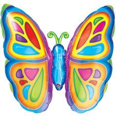 #Mariposas en varios colores para tus #Arreglos o #Decoraciones!!!