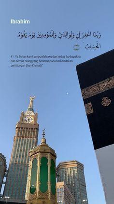 Islamic Wallpaper Iphone, Quran Wallpaper, Islamic Quotes Wallpaper, Mecca Wallpaper, Screen Wallpaper, Pray Quotes, Quran Quotes Love, Quran Quotes Inspirational, Hadith Quotes