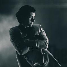 About Arctic Monkeys - Alex Turner, Jamie Cook, Nick O'Malley, and Matt Helders Alex Turner Hair, Matt Helders, The Last Shadow Puppets, Tyler Blackburn, Jamie Campbell Bower, Five Guys, Arctic Monkeys, Baby Daddy, Thomas Brodie