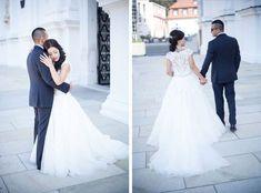 lisanne_erdinc_hochzeitsfotos_ulbricht-7 Wedding Dresses, Fashion, Gown Wedding, Bride Dresses, Moda, Bridal Gowns, Wedding Dressses, La Mode, Weding Dresses