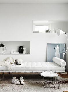 54 best mies van der rohe barcelona images chairs home decor rh pinterest com