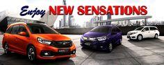 Dapatkan Info Promo Cash dan Kredit Honda Makassar disini
