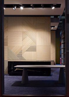 Stripes Boiserie. Ferruccio Laviani. http://www.emmemobili.it/web/index.php?node=53&idArticle=2104&pageType=article&render=article