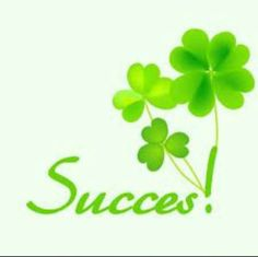 Hd Quotes, Irish Quotes, Dutch Quotes, Good Luck Quotes, Get Well Wishes, All Is Well, Luck Of The Irish, Happy B Day, Felt Hearts