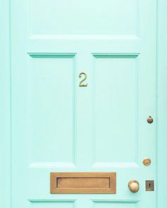 Blue Front Door Ideas Robins Egg Ideas For 2019