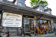 A walk through Franklin, in Nashville, Tennessee - Funky Junk InteriorsFunky Junk Interiors Nashville Vacation, Tennessee Vacation, Visit Nashville, Franklin Tennessee, Nashville Tennessee, East Tennessee, Tennessee Waltz, Oh The Places You'll Go, Places To Travel