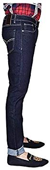 YellowJeans Men's Slim Fit Jeans (Dark Blue, 28W x 42L): Amazon.in: Clothing & Accessories Yellow Jeans, Slim Man, Jeans Fit, Dark Blue, Denim, Fitness, Clothes, Fashion, Outfits