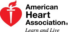 The American Heart Association's Educator's page provides a  comprehensive list of heart healthy lessons plans.  A variety of printable student resources promote physical activity and healthy eating.                                                                 http://www.heart.org/ ...image found http://www.heart.org/HEARTORG/