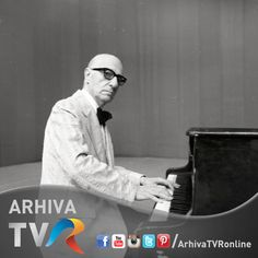 1983 - Nicolae Kirculescu