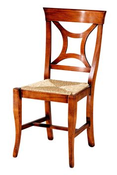 www.cordelsrl.com  #elegant #chair