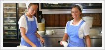 Ohio's Amish Country in Holmes County OH   Amish Tours, shopping, lodging, dining, visitors, berlin