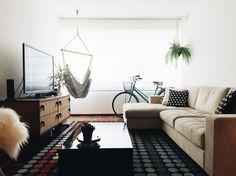 Ver esta foto do Instagram de @apartamento.33 • 4,559 curtidas