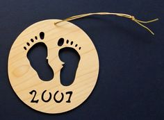 giraffe scroll saw patterns | Baby gifts for Dave/Jen and Donna