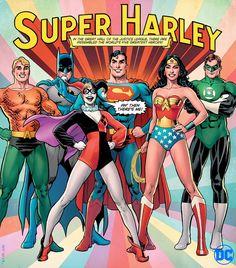 Batman Universe, Dc Universe, Dc World, Batman Art, Marvel Vs, Harley Quinn, Comic Art, Deadpool, Dc Comics