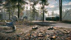► NEW MAPS TOMMY GUN Battlefield Hardline News YouTube