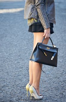 Hermes collection on Pinterest | Hermes Kelly, Hermes Kelly Bag ...