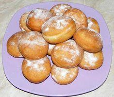 Gogosi pufoase Pretzel Bites, Hamburger, Gem, Bread, Cake, Food, Food Cakes, Eten, Hamburgers