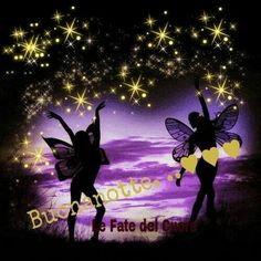 Buona Notte con le Fate 10 immagini magiche - Bgiorno.it Minnie Mouse, Disney Characters, Fictional Characters, Christmas Ornaments, Holiday Decor, Art, Xmas Ornaments, Art Background, Christmas Jewelry