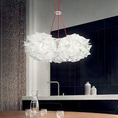 Casalight Lanterna– Kuvat Business Help, Line Design, Globe, Chandelier, Ceiling Lights, Display, Lighting, Couture, Mini
