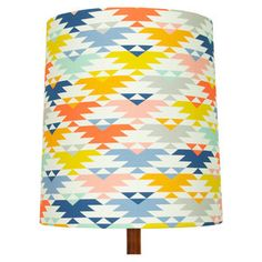 Geometric Shade I, $178, now featured on Fab.
