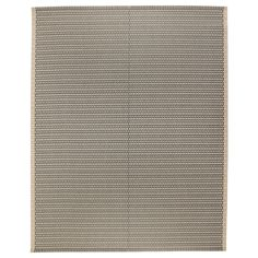 IKEA - LOBBÄK, Rug, flatwoven, Ideal in your living room or under your dining…