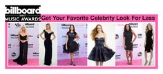 """Billboard Music Awards 2017: Get Your Favorite Celebrity Look For Less!"" by camillelavie ❤ liked on Polyvore featuring Bebe"
