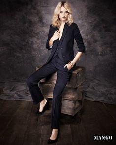 Mango-2012-Bayan-Takım-Elbise-Modelleri