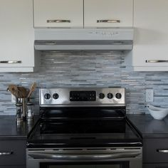 Smart Tiles Milano Carrera 1155 in W x 965 in H Peel and Stick
