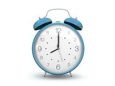 Time Management: A Musician's Guide - Hypebot Small Clock, Time Management, Bedhead, Bugatti, Group, Business, Music, Blog, Hair