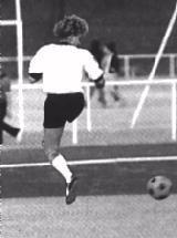 http://mlgheaven.tripod.com/history/football3.jpg