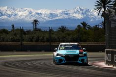 Good start for Audi Sport to 2019 WTCR – FIA World Touring Car Cup: Audi Sport customer racing managed an… Motorsport Magazine, Country Codes, Best Start, Audi Sport, Automotive News, Touring, Racing, World, Sports