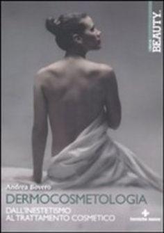 Dermocosmetologia