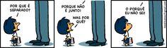por Alexandre Beck Armandinho