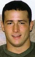 #SEALOfHonor .... Honoring Marine Pvt. Noah L. Boye who selflessly sacrificed his life twelve years ago today in Iraq for our great Country on April 13, 2004. Please help me honor him so that he is not forgotten. http://www.iraqwarheroes.org/boye.htm